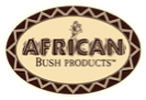 African Bush Products™ Home Page